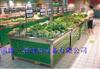 蔬菜架,超市菜架,不锈钢菜架
