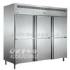 上海餐饮业冰柜尺寸