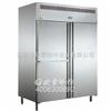 上海餐饮用品制冷陈列柜