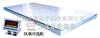 scs上海200t3.2到20米汽车泵秤,汽车地上秤电子汽车磅