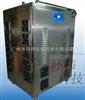 HW-YD化妆品厂臭氧消毒机的用法,臭氧消毒柜浓度多高合适