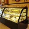 蛋糕柜蛋糕柜系列案例