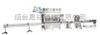 ylj-p菜籽油灌装机