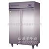 上海厨房两门冷柜