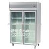 上海厨房设备冰柜