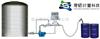 ylj-p自动装桶设备