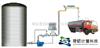 ylj-p减水剂灌装分装设备