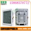 BLD500100W LED 防爆灯 BLD500【供应优质100W LED 防爆灯】