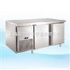 BX-LCG-A卧式两门直冷冷藏柜