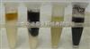 豆浆生熟度检测试剂盒