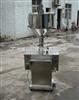 LG-1型立式膏體灌裝機