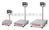 TCS300kg防水电子台秤厂家直销 浙江防水电子秤专卖