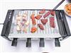 无烟纸上烧烤炉|韩式烧烤炉|郑州烧烤炉|烧烤炉