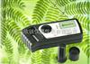 Mini-A3食品二氧化硫快速检测仪