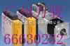 BAUTZ宝茨PC800 SCE伺服控制器维修广州BAUTZ宝茨伺服驱动器维修