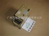 SGDB系列伺服控制器维修广州YASKAWA安川伺服驱动器维修