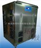 HW-YD-240G食品臭氧灭菌设备∪管道式臭氧发生器∝空气灭菌臭氧消毒机参数