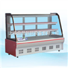 WSDC-1.6卧式点菜柜