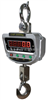 OCS无锡电子吊秤,OCS-YJ-3T行车电子吊磅秤