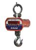 OCS苏州电子吊秤,OCS-YJ-3T行车电子吊磅秤