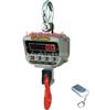 OCS武汉电子吊秤,OCS-YJ-3T行车电子吊磅秤