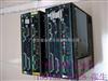 MAVILOR伺服控制器BD1 CD1 MSD1 MQA2410 LXM05D57N4维修广州MAVILOR玛威诺伺服驱动器维修