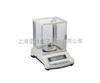 KD-DTE亚津电磁平衡式电子天平210G/0.01g