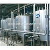 HFCIP-1000联体式CIP清洗系统全自动分体式CIP清洗机一体式
