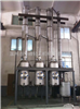 HJM-5000一二三四五多效降膜蒸发器多效强制循环蒸发器DTB结晶器