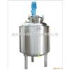 HFJB-1000刮壁搅拌罐真空搅拌罐刮壁搅拌锅发酵罐