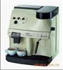 SAECO喜客旗下TREVI银貂咖啡机SPIDEM