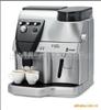 SAECO喜客旗下维啦villa咖啡机SPIDEM