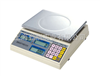 JWPIP68等级食品防水秤,防震电子秤