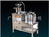 豆漿機|商用豆漿機價格|商用多功能豆漿機|五谷雜糧豆漿機|現磨現賣豆漿機