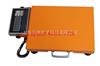 TCS广州上下限控制电子计数台秤(亚津牌)