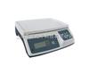 普瑞逊JS-F高精度智能计重桌秤电子计重桌秤
