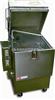 YZB-100自動零件清洗機