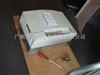 LENZE伺服控制器维修EVS9330过电流故障维修厂家LENZE伺服驱动器维修EVS9300