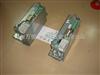 VZ3000G瑞恩RELIANCE伺服驱动器维修广州瑞恩RELIANCE伺服控制器维修