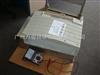 LENZE变频器维修EVF8200LENZE变频器维修过电流故障广州LENZE变频器维修厂家
