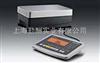 CAH1E-150IG-H赛多利斯CAH1E-150IG-H60kg高精度电子台秤