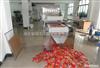 真空包装食品杀菌设备