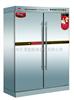 供應康庭消毒柜-酒店食堂餐具消毒/立式高溫/全不銹鋼/高效節能消毒柜