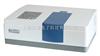 UV1900PC亚津纺织品防紫外线性能测定专用分光光度计