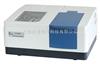 UV1800PC计量科学专用紫外分光光度计