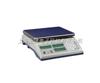 JSC-HFC可连接电脑的新型便携式电子计数桌秤