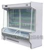DCG-A标准白色点菜柜A