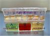 致病菌增菌检测试剂盒,大肠菌和六种致病菌检测试剂盒