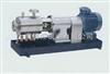 高剪切分散乳化机,高剪切均质乳化机,高剪切乳化机