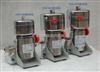 粮食加工设备-供应家用小型磨粉机
